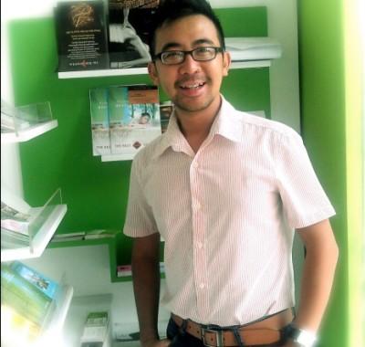 Luong Van Tinh